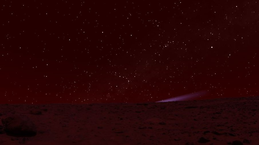 Comet ISON - Latest Updates, FAQ and Viewing Guide